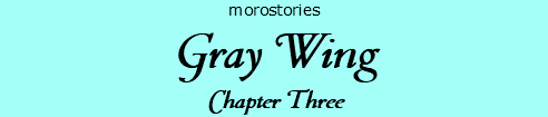morostories